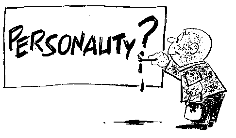 PERSONALITY TESTS: LEAST UNDERSTOOD, WIDELY ADMINISTERED