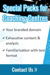 Coaching Center